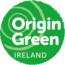 Irish Yogurts Clonakilty Origin Green Ireland