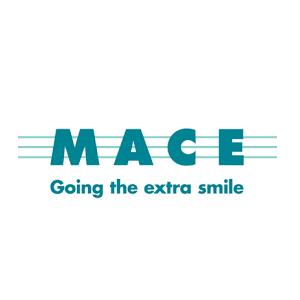 mace1