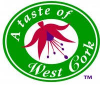taste_of_west_cork