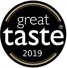 Great-Taste-2019